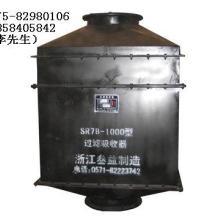 供应过滤吸收器,SR78-1000,过滤吸收器价格