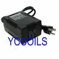 供应WT-200AC110V-220V升降变压器
