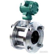 供应涡轮流量计/液体涡轮流量计