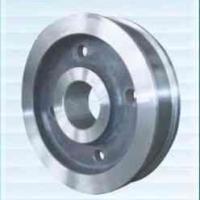 供应锻造车轮/精密锻造车轮/耐磨车轮