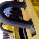 供应锻造大型吊环