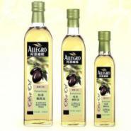 500ml橄榄油瓶图片