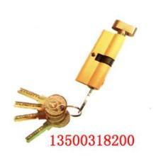供应重庆沙坪坝区保险柜开修锁换锁芯批发