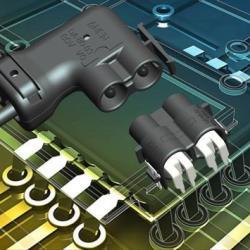 供應深圳DA80工業連接器