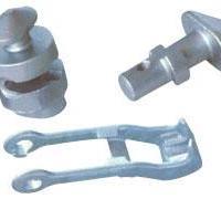不锈钢缝纫针车圆垫铸件-深圳精铸