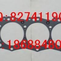 供应J08发动机汽缸垫日野汽缸垫