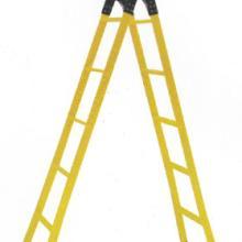供应质量好的梯子,梯子价格,梯子销售,梯子批发,梯子报价批发