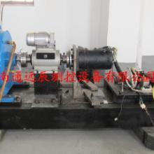 供应电涡流测功机 www.testyc.com图片
