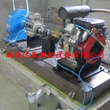 供应内燃机测试台 www.testyc.com