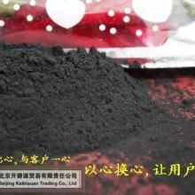 供应活性炭滤料北京活性炭滤料