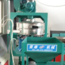 塑料超细PVC磨粉机SMW400 全自动塑料磨粉机 高产量节能塑料磨粉机批发