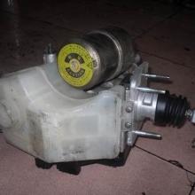 供应三菱V75刹车总泵,助力泵,发电机,原装拆车件