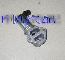 供应马自达5怠速马达,刹车总泵,助力泵,原装拆车件