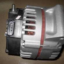 供应别克君越发电机,刹车分泵,大小瓦,原厂件