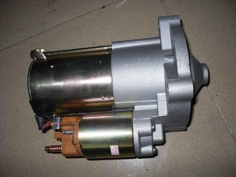 标致206CC发动机大修包图片高清图片