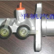 供应欧宝雅特刹车总泵,空调压缩机,暖风水箱,原装拆车件