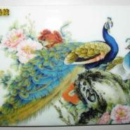 塑胶ABS打印机国际品牌喷墨喷绘机图片