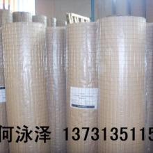 供应镀锌丝电焊网冷镀锌电焊网热镀锌电焊网改拔丝电焊网1/2批发