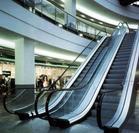供应上海回收新旧电梯客梯扶梯