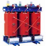 供应昆山市变压器配电柜回收价格