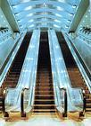 供应上海专业回收电梯客梯扶梯