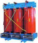 供应江苏省变压器配电柜回收,变压器回收,变压器回收电话