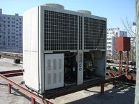 供应苏州变压器回收站