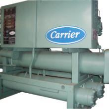 供应中央空调发电机回收