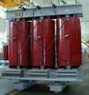 供应无锡市变压器回收-变压器配电柜回收-变压器配电柜回收厂家
