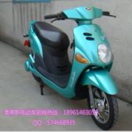 江苏常州电动车厂家图片