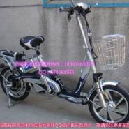 天津电动车生产厂家图片
