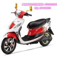 祖玛电动车生产价格图片