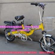 新枪电单车图片