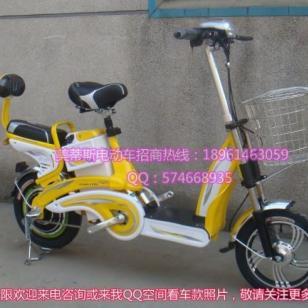 郑州电动厂图片