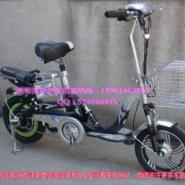 常州电单车厂家图片