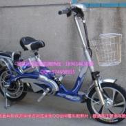 天津电动车图片