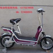江苏常州电动车厂家价格图片