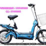 广东电动自行车价格图片
