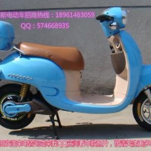 北京电动车批发图片