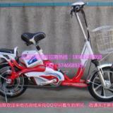 供应上海电动车厂家