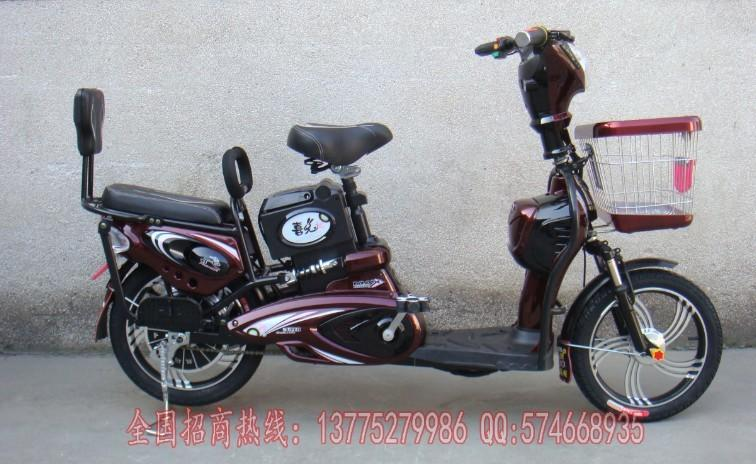 供应杭州电动车