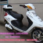 江苏电动车价格图片