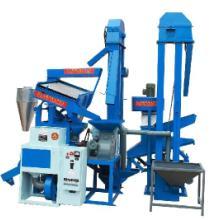 供应仙桃粮食机械