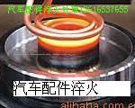 专业生产齿轮超音频淬火设备