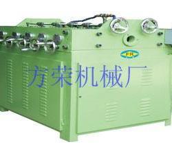 東莞方榮生産鋁套矯直機,鋁管矯直機,OPC精密校直機