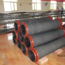 供應輸送化學纖維膠管   化纖織物輸送膠管圖片