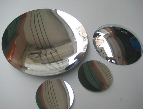 有实力的放大镜生产加工厂/东莞有实力的放大镜玻璃制品厂