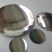 广东东莞10倍放大镜生产制造商图片