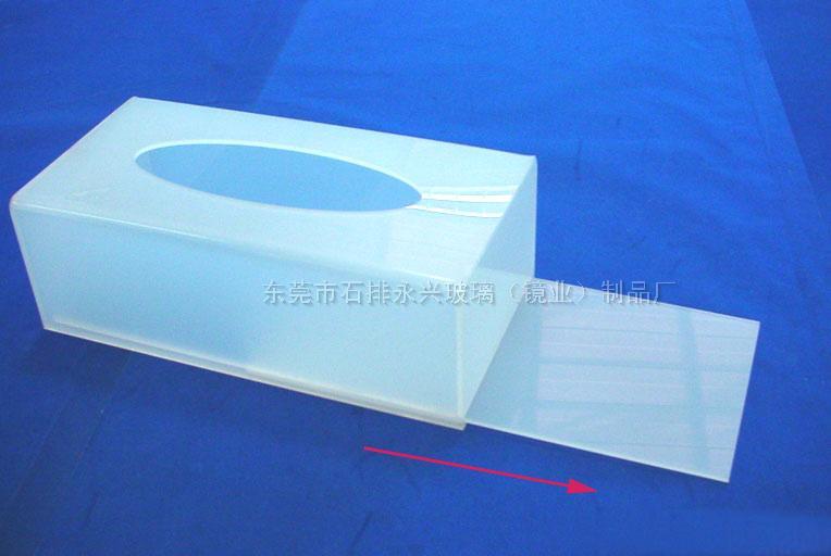 有机玻璃制品加工厂/有机玻璃管加工生产