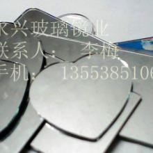可爱卡通小化妆镜/可爱卡通小化妆镜生产厂家批发